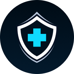 Icon of Career Benefit Healthcare